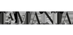 logo Lamania