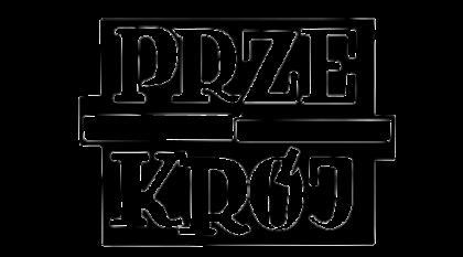 Przekrój_Logo_V2
